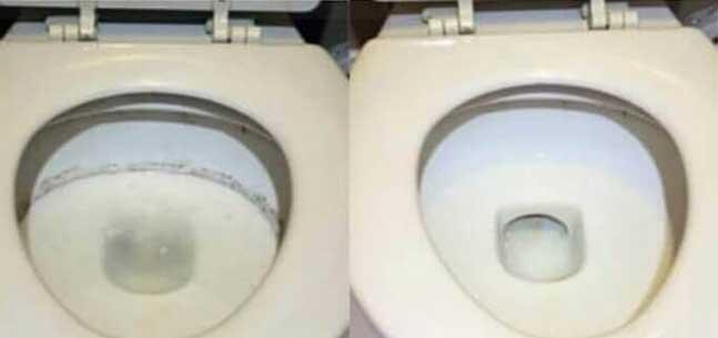 моющее средство своими руками