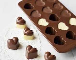 Как сделать шоколад