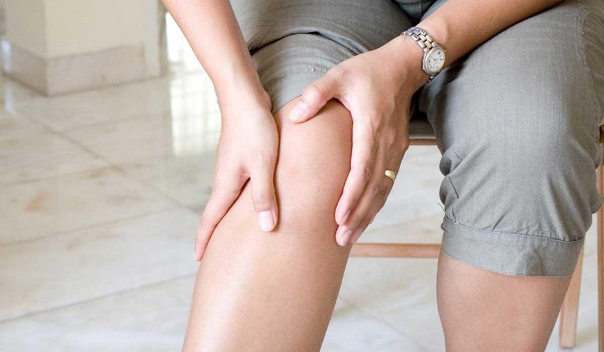 9 продуктов,которые нельзя есть при артрите