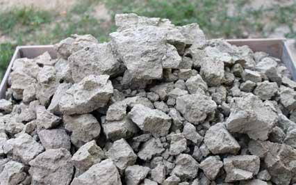 Бентонитовая глина преимущества и польза