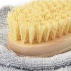 Сухая чистка для кожи