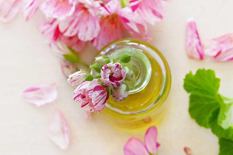 Полезные свойства масла MCT
