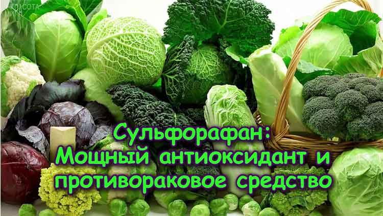 Как уменьшить уровень кортизола естественными способами