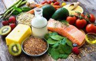 Список ферментированных продуктов для здоровья