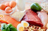Лучшие продукты богатые белком—яйца и их заменители