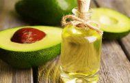 Масло авокадо: самое полезное масло на планете?