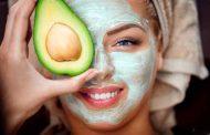 Традиционное и нетрадиционное применение масла авокадо